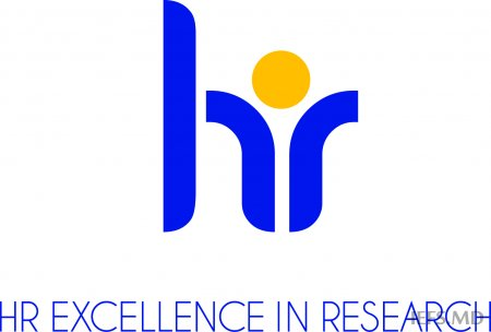 "The European Commission awarded the logo ""Excellence in Research"" to the National Institute for Economic Research"