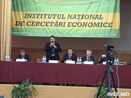 Cea de-a XI-a ediţie a Conferinţei Internaţionale Ştiinţifico - Practice şi-a încheiat lucrările