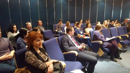 "Working visit of INCE team in Romania –""Implementation of Good European Practices for Sustainable Development"""