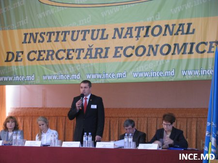 """The International Conference on Theoretical and Applied Economic Practices """"Economic Growth in Conditions of Globalization"""" (the Twelfth Edition)"""