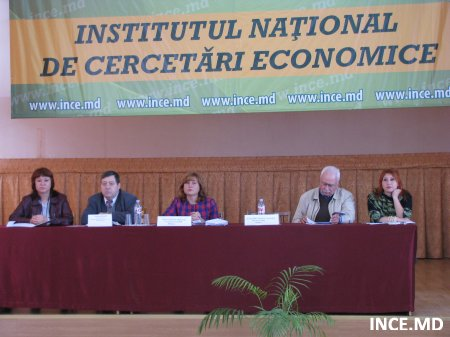 "The International Conference on Theoretical and Applied Economic Practices ""Economic Growth in Conditions of Globalization"" (the Twelfth Edition)"